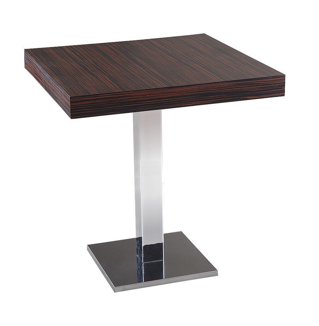 Cafe Masası CM100