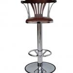 Bar Sandalyesi BAS300