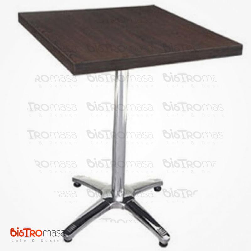 Cafe Masası CM103