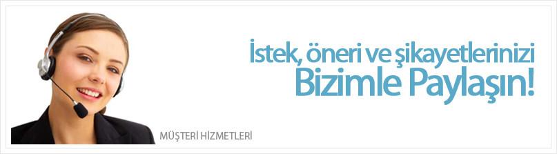 bistromasamusteri hizmetleri İletişim