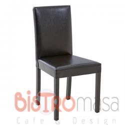 Ucuz Sandalye