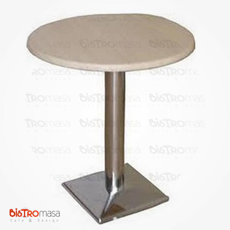 Cafe Masası CM102