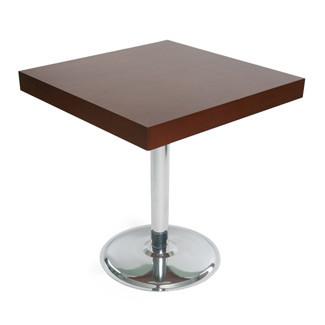 Cafe Masası CM109