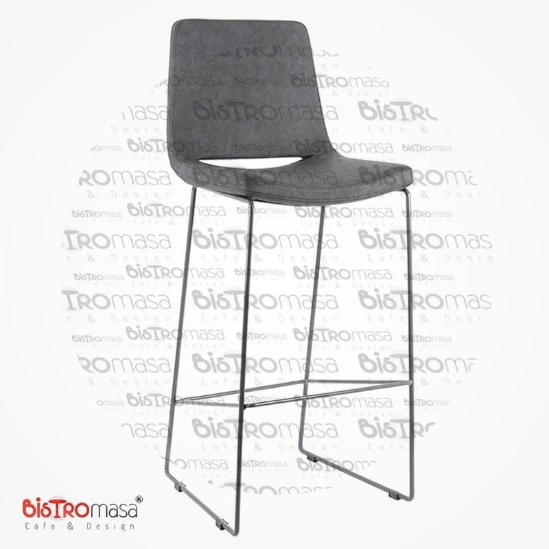 Bar Sandalyesi BAS303