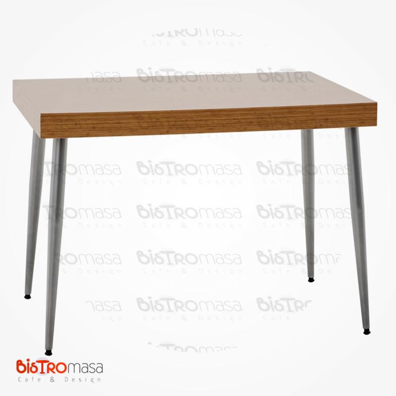 Cafe Masası CM110
