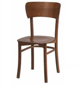 thonet sandalyeler