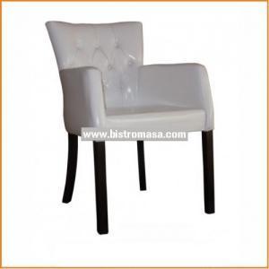 berjer-koltuk-modelleri-3