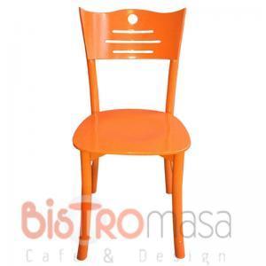 boyali-sandalye