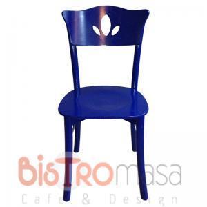 boyali-sandalyeler
