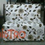 Sedir Model TS1514