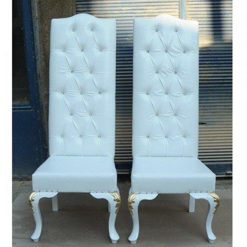 Gelin Damat Sandalyesi GD001