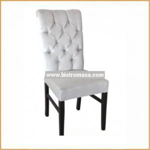 giydirme-sandalye-modelleri