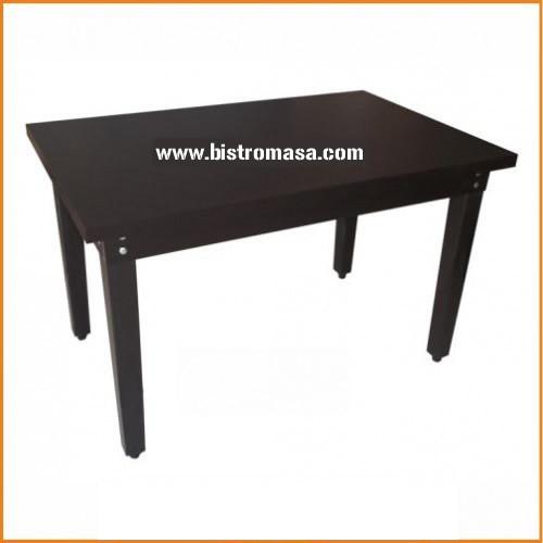 Cafe Masası CM111