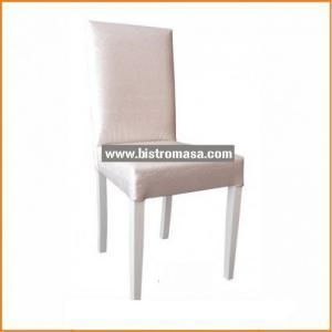 sandalyegiydirme