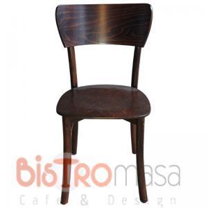 thonet-sandalye