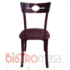 tonet-sandalye