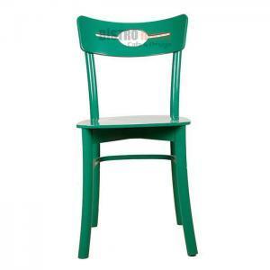 yesil-thonet-sandalye
