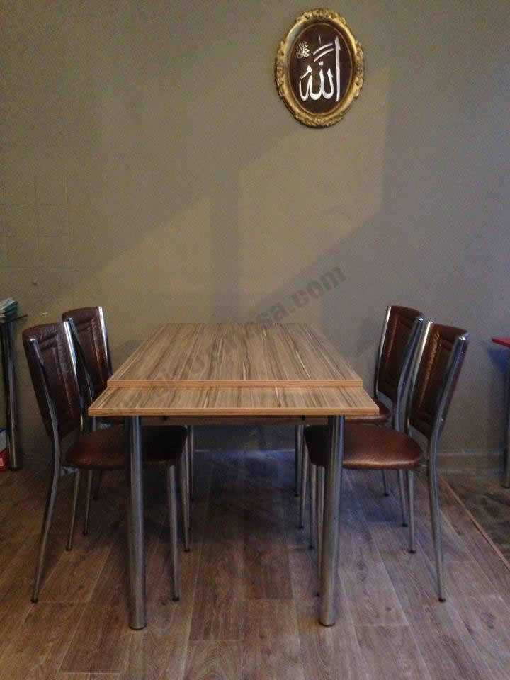 Mutfak Masası MUT3506