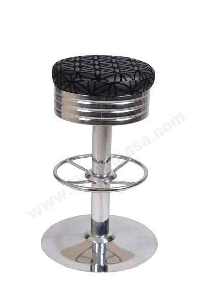 Bar Sandalyesi BAS308