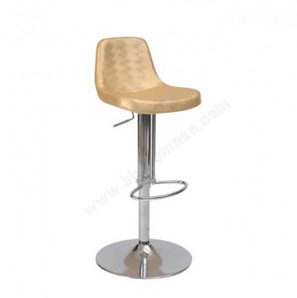 Bar Sandalyesi BAS309