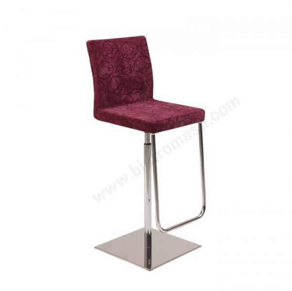 Bar Sandalyesi BAS310