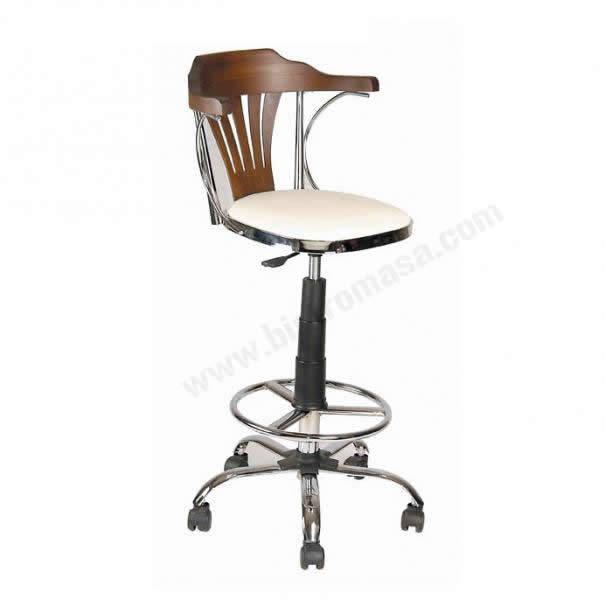 Bar Sandalyesi BAS311