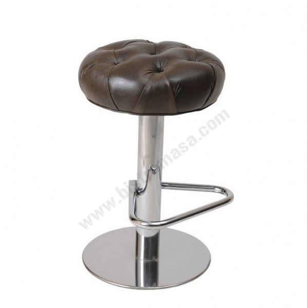 bar-sandalyesi