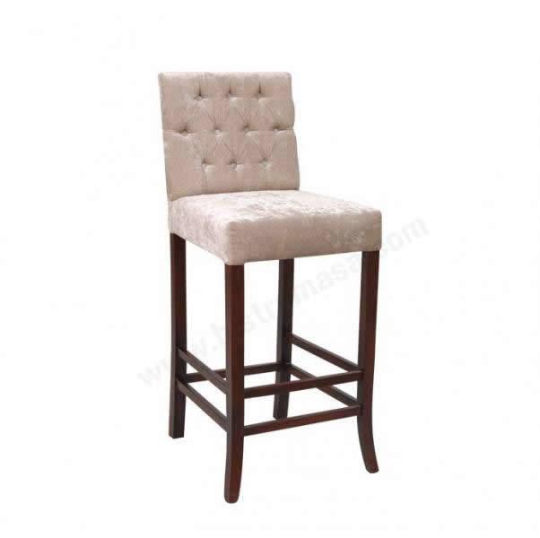 Bar Sandalyesi BAS313