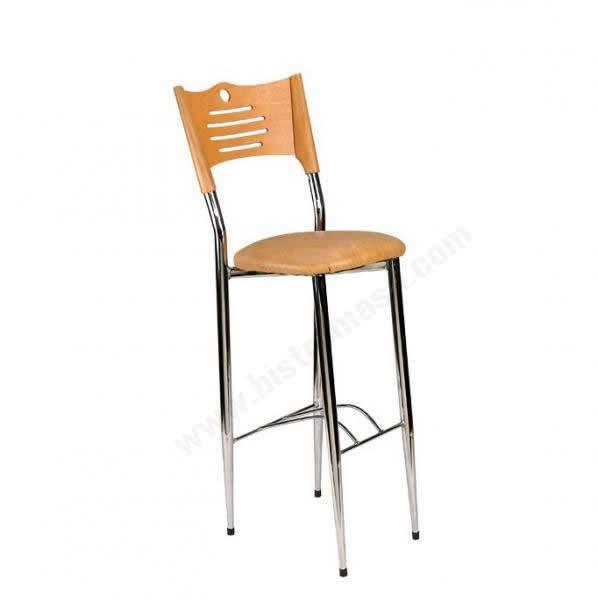 Bar Sandalyesi BAS314
