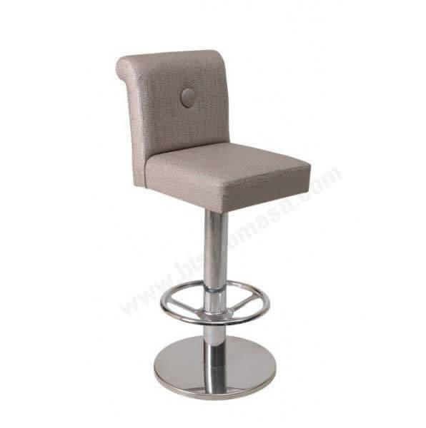 Bar Sandalyesi BAS315