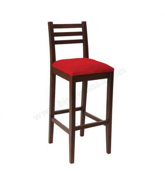 Bar Sandalyesi BAS316