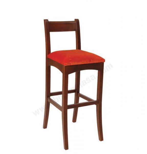 Bar Sandalyesi BAS317