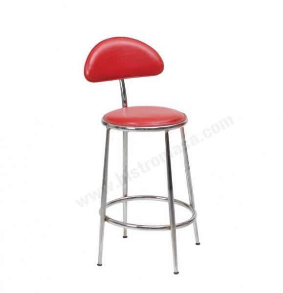 Bar Sandalyesi BAS318