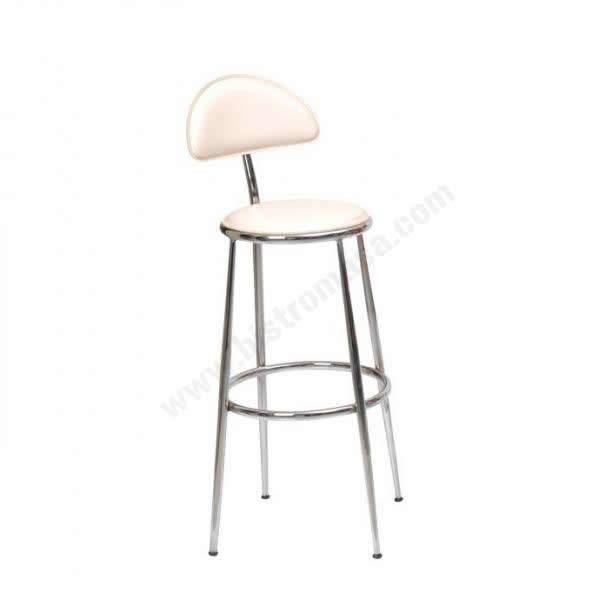 Bar Sandalyesi BAS319