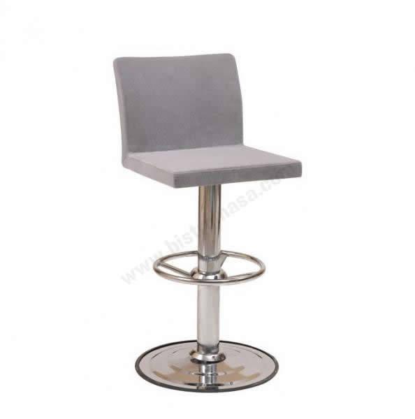 Bar Sandalyesi BAS320