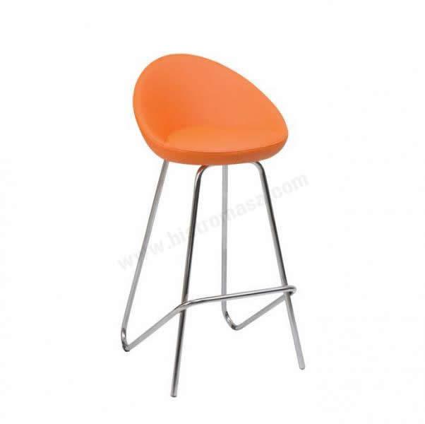 Bar Sandalyesi BAS321