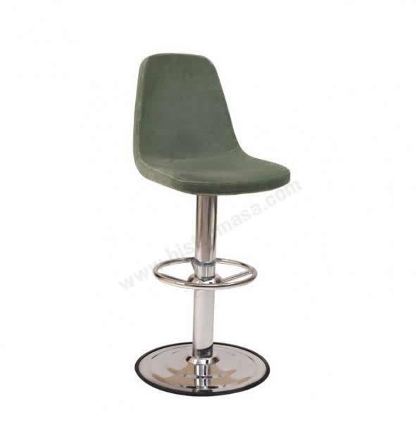 Bar Sandalyesi BAS322