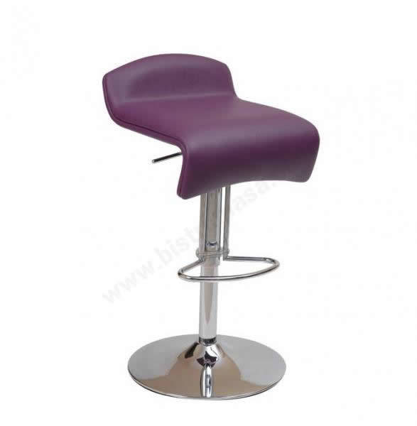 Bar Sandalyesi BAS307
