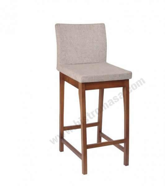 Bar Sandalyesi BAS304
