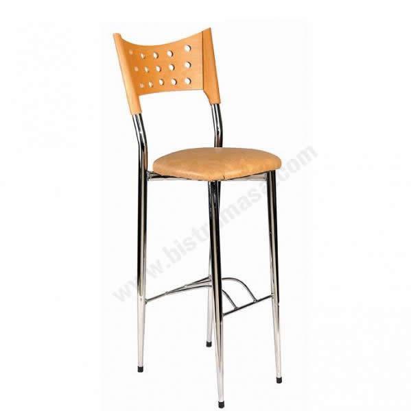 Bar Sandalyesi BAS306
