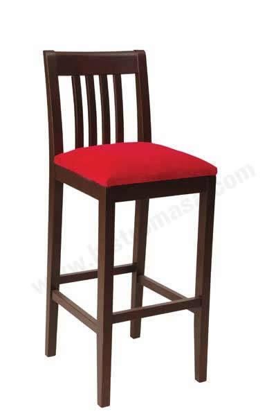 Bar Sandalyesi BAS305
