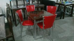 cafe-masa-sandalye