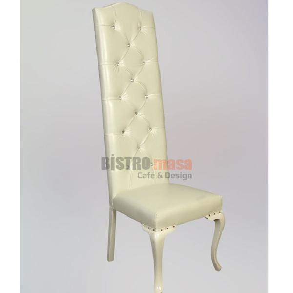 Gelin Damat Sandalyesi GD002