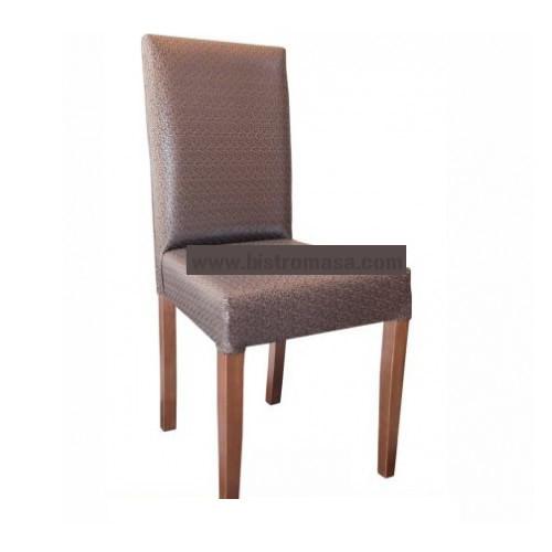 Ahşap Sandalye AHS726