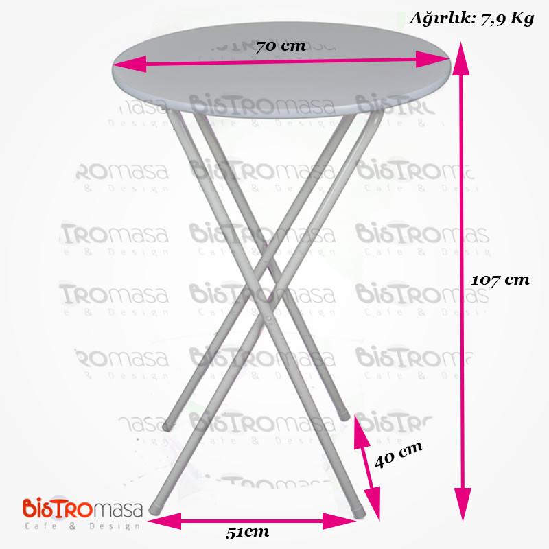 katlanabilir-bar-masasi-olculeri