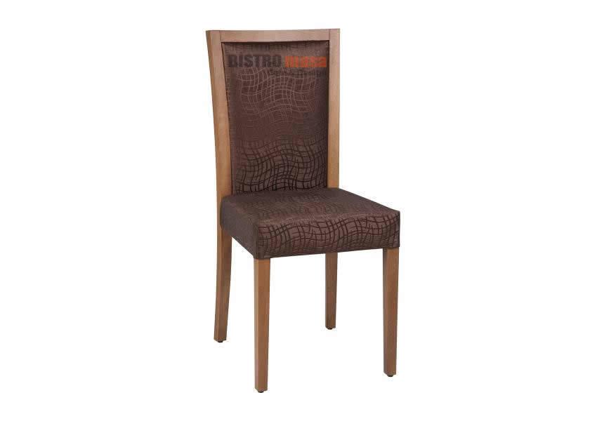 Restaurant sandalyesi