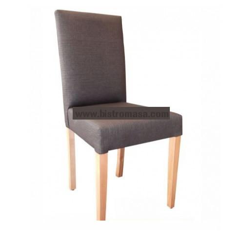 sandalye-giydirme