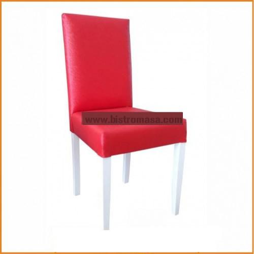 Ahşap Sandalye AHS727