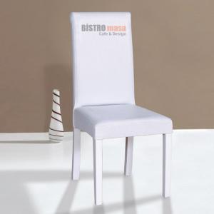 sandalye-modelleri