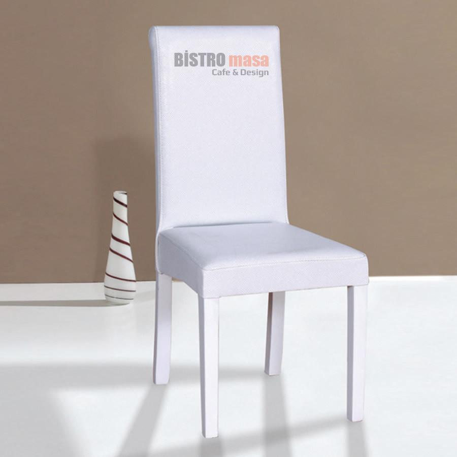 Ahşap Sandalye AHS736